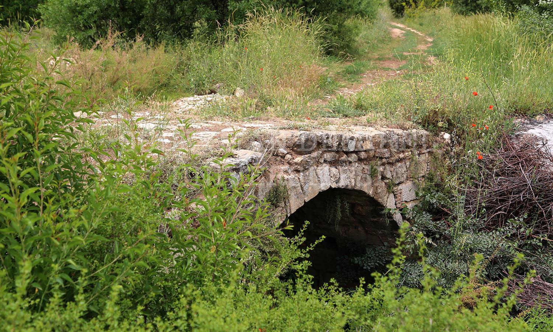 Osmanlı Dönemi Köprüleri
